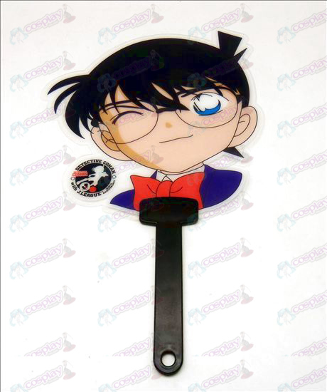 Anime fan PP-31