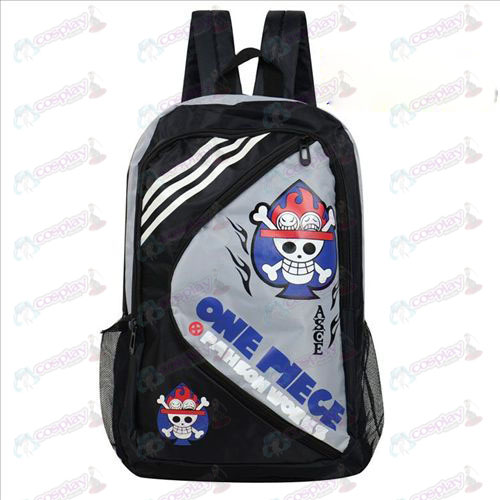 1225 Ice Pirates Backpack