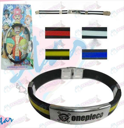 One Piece Accessoires Hand Strap