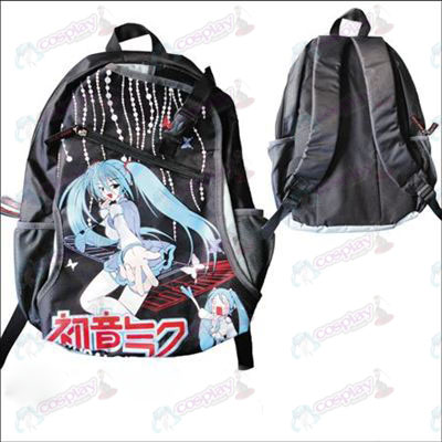 Hatsune Backpack