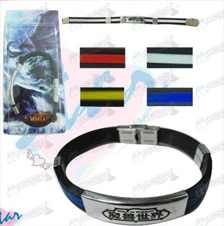 World of Warcraft Accessoires Hand Strap