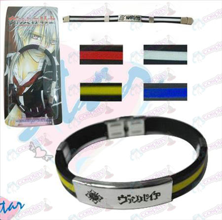 Vampire knight Accessoires Hand Strap
