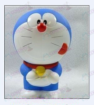 Likken tong Doraemon pop (boxed)