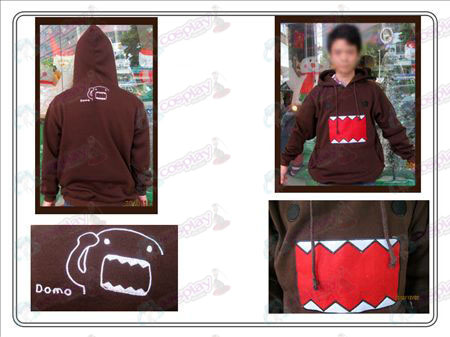 Domo Accessoires Casual kleding