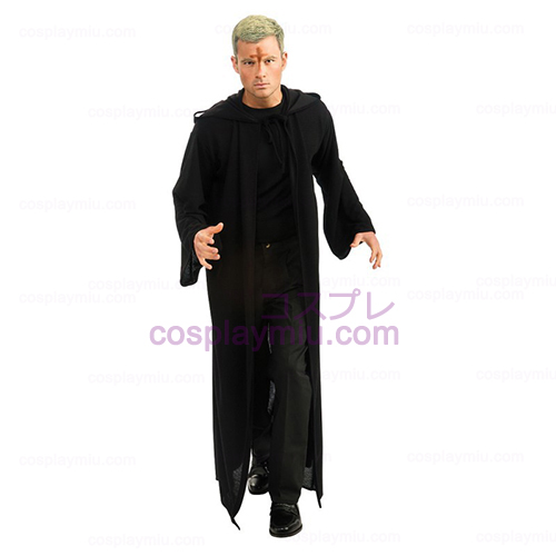 Priest 3D - Priest Adult Costume